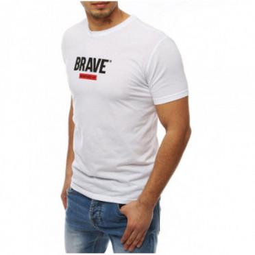 Marškinėliai (RX4088) - Drabuziai rubai internetu