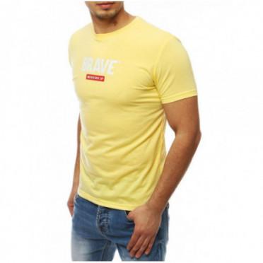 Marškinėliai (RX4093) - Drabuziai rubai internetu
