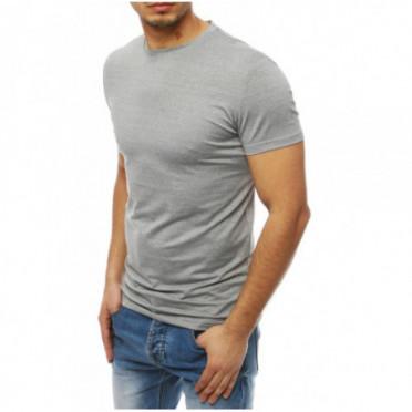 Marškinėliai (RX4062) - Drabuziai rubai internetu