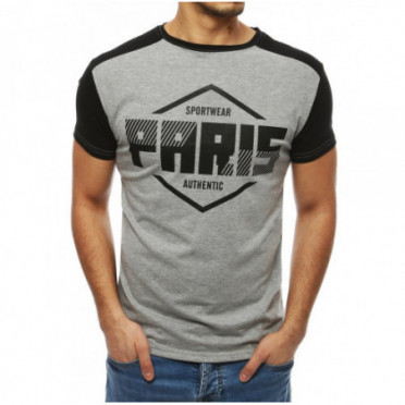 Marškinėliai (RX4067) - Drabuziai rubai internetu
