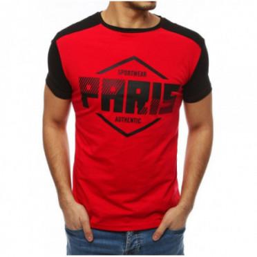 Marškinėliai (RX4068) - Drabuziai rubai internetu