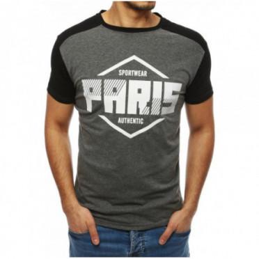 Marškinėliai (RX4069) - Drabuziai rubai internetu