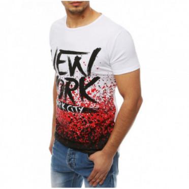 Marškinėliai (RX4074) - Drabuziai rubai internetu