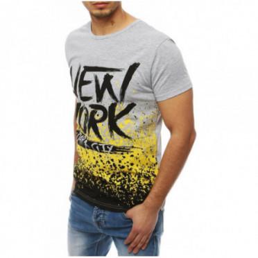 Marškinėliai (RX4075) - Drabuziai rubai internetu