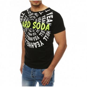Marškinėliai (RX4078) - Drabuziai rubai internetu