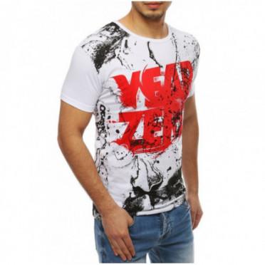 Marškinėliai (RX4080) - Drabuziai rubai internetu