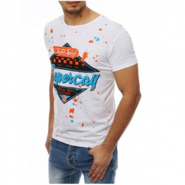 Marškinėliai (RX3974) - Drabuziai rubai internetu