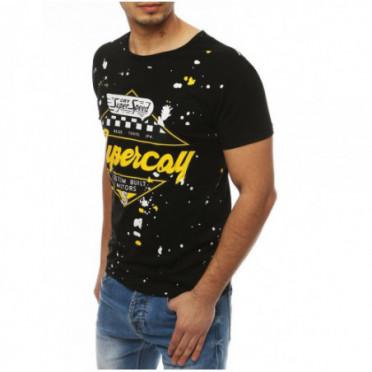 Marškinėliai (RX3976) - Drabuziai rubai internetu