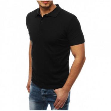 Marškinėliai (PX0246) - Drabuziai rubai internetu