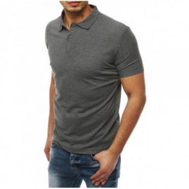 Marškinėliai (PX0248) - Drabuziai rubai internetu