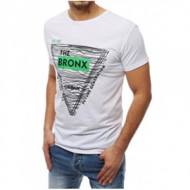 Marškinėliai (RX3992) - Drabuziai rubai internetu