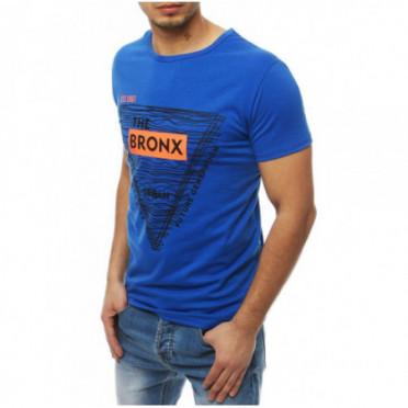 Marškinėliai (RX3993) - Drabuziai rubai internetu