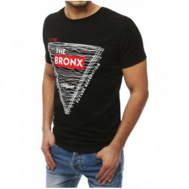 Marškinėliai (RX3994) - Drabuziai internetu