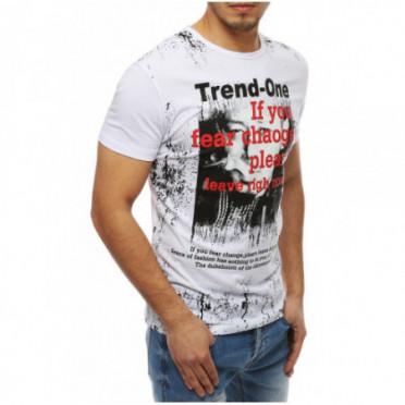 Marškinėliai (RX4025) - Drabuziai rubai internetu