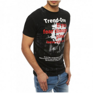 Marškinėliai (RX4027) - Drabuziai internetu