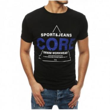 Marškinėliai (RX4052) - Drabuziai rubai internetu