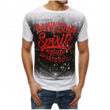 Marškinėliai (RX4064) - Drabuziai rubai internetu