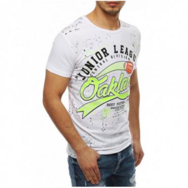 Marškinėliai (RX4071) - Drabuziai rubai internetu