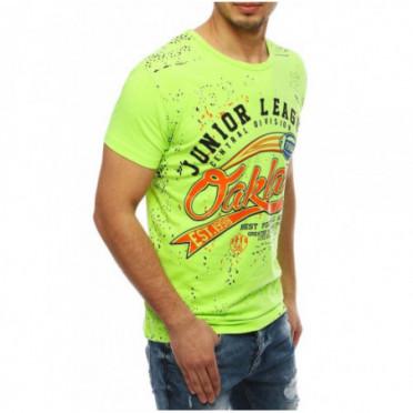 Marškinėliai (RX4072) - Drabuziai rubai internetu