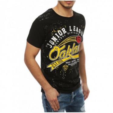 Marškinėliai (RX4073) - Drabuziai rubai internetu
