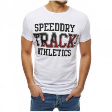 Marškinėliai (RX3911) - Drabuziai internetu