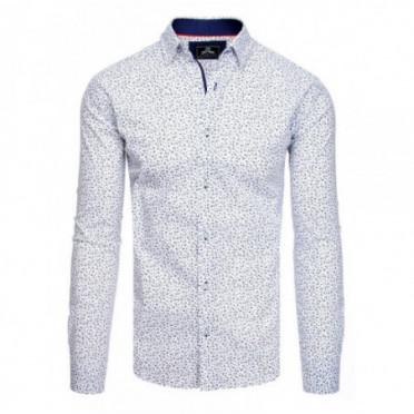 Marškiniai (DX1824) - Drabuziai rubai internetu