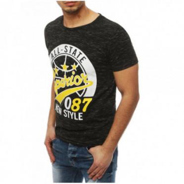 Marškinėliai (RX3952) - Drabuziai rubai internetu