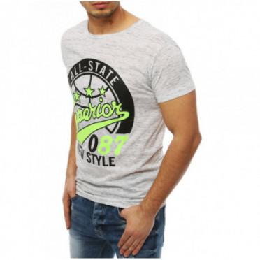 Marškinėliai (RX3953) - Drabuziai rubai internetu