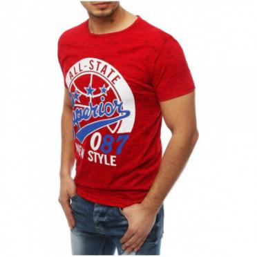Marškinėliai (RX3954) - Drabuziai rubai internetu