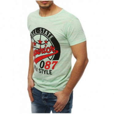 Marškinėliai (RX3955) - Drabuziai rubai internetu