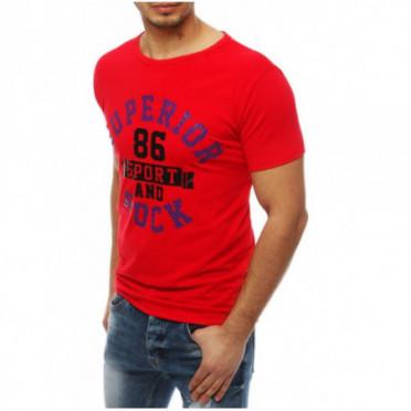 Marškinėliai (RX4008) - Drabuziai rubai internetu