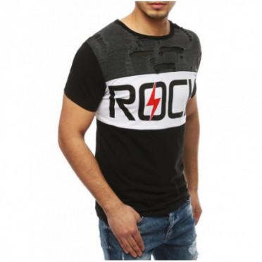 Marškinėliai (RX4049) - Drabuziai rubai internetu