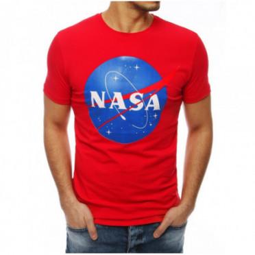 Marškinėliai (RX4097) - Drabuziai rubai internetu