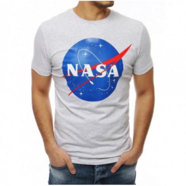 Marškinėliai (RX4099) - Drabuziai rubai internetu