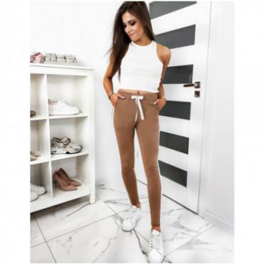 Kelnės (UY0339) - Drabuziai internetu