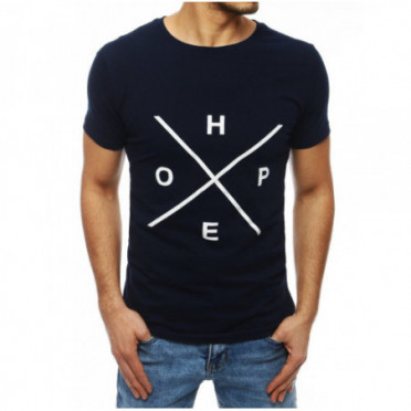 Marškinėliai (RX4105) - Drabuziai rubai internetu