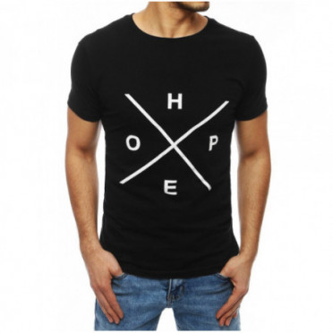 Marškinėliai (RX4106) - Drabuziai rubai internetu