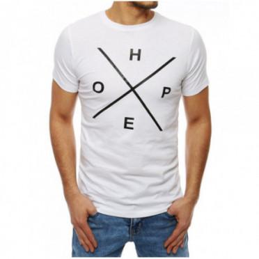 Marškinėliai (RX4108) - Drabuziai rubai internetu