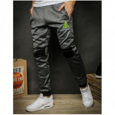 Kelnės (UX2440)