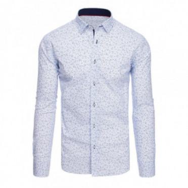 Marškiniai (DX1875) - Drabuziai internetu