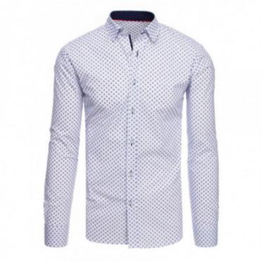 Marškiniai (DX1880) - Drabuziai internetu