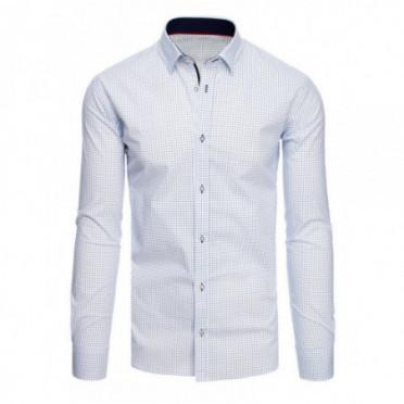 Marškiniai (DX1881) - Drabuziai internetu