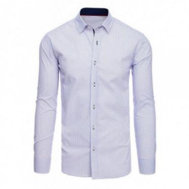 Marškiniai (DX1884) - Drabuziai internetu