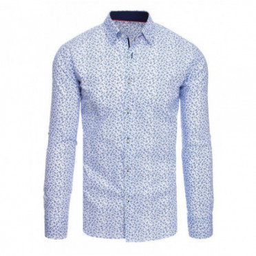 Marškiniai (DX1887) - Drabuziai internetu
