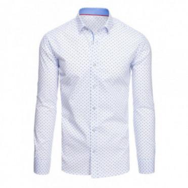 Marškiniai (DX1888) - Drabuziai internetu