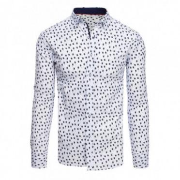 Marškiniai (DX1891)