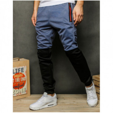 Kelnės (UX2485)