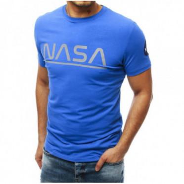 Marškinėliai (RX4112) - Drabuziai rubai internetu