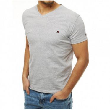 Marškinėliai (RX4119) - Drabuziai rubai internetu