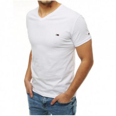 Marškinėliai (RX4120) - Drabuziai rubai internetu